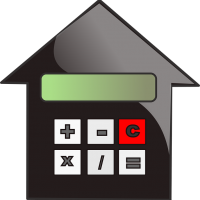 Fixed or Variable-Rate Mortgage